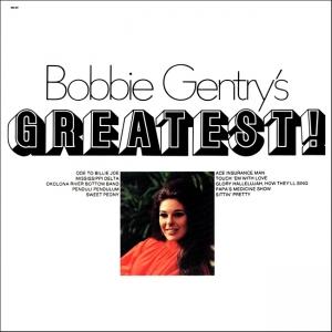 Bobbie Gentrys Greatest_1969_web