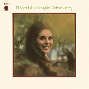 I'll Never Fall In Love Again_UK_Edition_of_the_Fancy_LP 1970