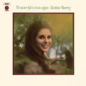 I'll Never Fall In Love Again_UK_Edition_of_the_Fancy_LP web 2