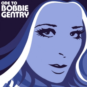 'Ode To Bobbie Gentry' compilation 2000