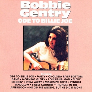 bobbie-gentry-ode-to-billie-joe-Curb-comp-cd 1992 web