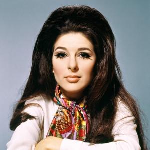1968 portrait