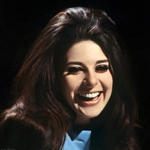 BBC TV series 1968 web
