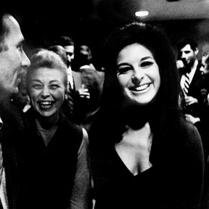 Bobbie-Gentry-with-Chet-Atkins-and-Juanita-Jones-of-ASCAP-at-the-first-Country-Music-Awards-1967
