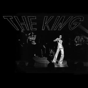 Live in Las Vegas, 1974