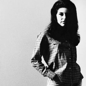 Bobbie - First Capitol shoot 1967 web