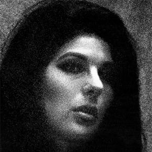 Bobbie by George Fields 2 1968