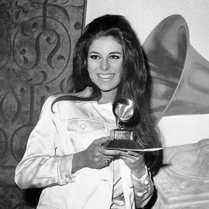 Grammy Awards, 1968