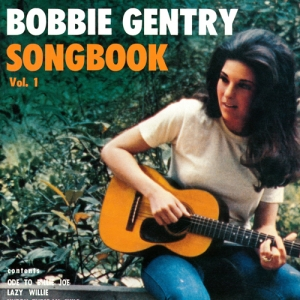 """""""Ode To Billie Joe"""" Songbook, 1967"""