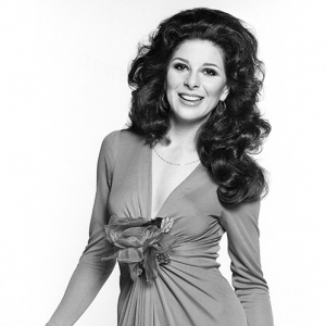 The Bobbie Gentry Happiness Hour 1974