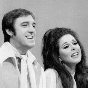 The Jim Nabors Hour with Rick Nelson 08-10-1970